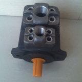 雙聯葉片泵PVL23-33-125