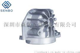 铝合金压铸,锌压铸件来图定制 产地货源