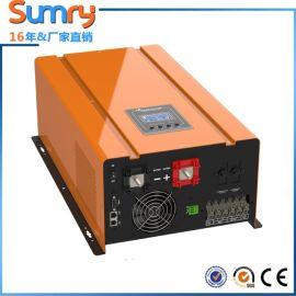 大功率工頻逆變器8-KW-12KW