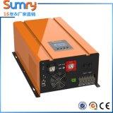 大功率工频逆变器8-KW-12KW