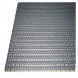 聚氨酯格柵板 工業用玻璃鋼格柵 霈凱