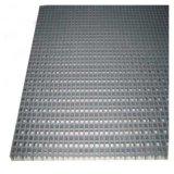 聚氨酯格栅板 工业用玻璃钢格栅 霈凯