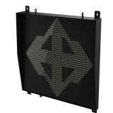 ABC-401耐腐蝕箭頭信號顯示屏
