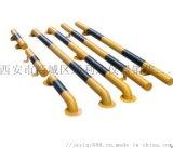 西安钢管挡车器137,72120237