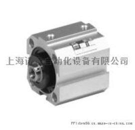 1511.20.100 PNEUMAX薄型气缸