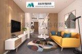 長沙酒店裝修設計裝潢公司 湖南快捷酒店設計 長沙名茂整裝