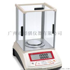 华志电子天平HZT-A+300