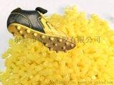 耐溶剂性能TPU 鞋材TPU应用