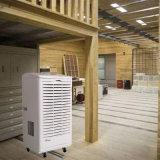 商用抽湿机 小型工业抽湿机生产厂家