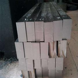 荆州321不锈钢扁钢质优价廉 益恒2205不锈钢槽钢