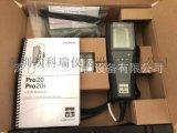 美国YSI 便携式 Pro20i溶氧仪 溶氧仪电极