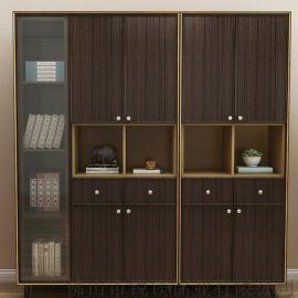 厂家定制铝合金家具柜子 全铝客厅柜 酒柜 橱柜