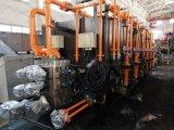 液压全自动废金属压包机 Y81-1000自动型