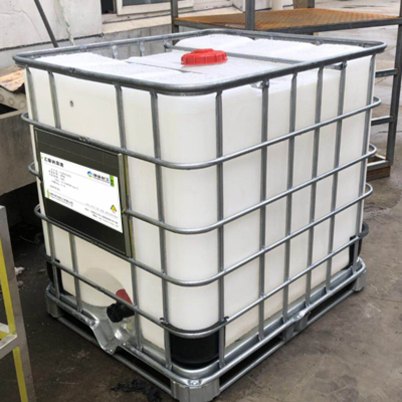 微生物活性碳复合碳源, 生产厂家供应