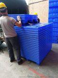 广东省广州市塑料托盘厂家