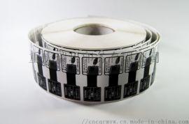 重庆不干胶印刷 重庆不干胶生产厂家有哪些