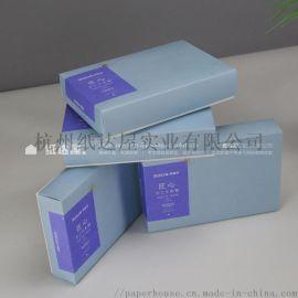 杭州酥饼礼品盒食品纸盒巧克力包装盒厂家