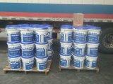 耐候性超强环氧硅氧烷防腐防水涂料
