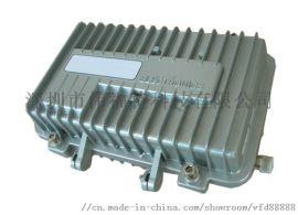 VS-2454无线数字微波栅格天线