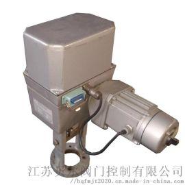 SKZ-410CX调节阀执行器 DKZ410M调节阀