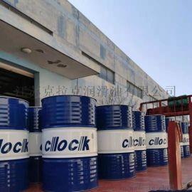 合成高温导热油厂家,熨平机用导热油