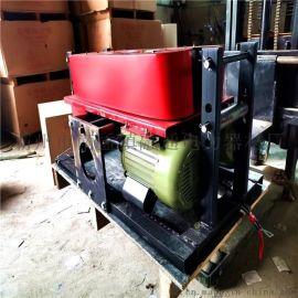 南京,规格齐全销售,各式电缆输送机,推送机