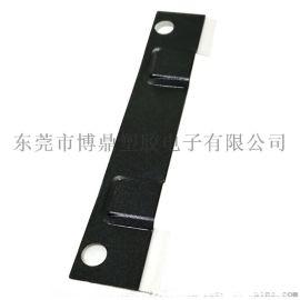 动力电池盖板 pc絕緣片 热压成型 模切加工
