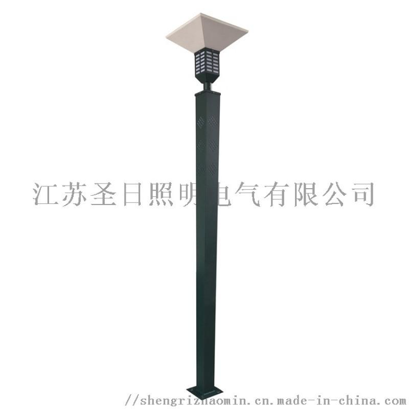 園林庭院裝飾景觀燈1