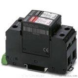 菲尼克斯電源防雷器-1050286