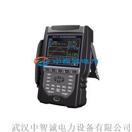 ZHCH-X1单相电能表现场校验仪