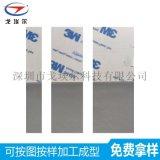 定製1-4米寬幅矽橡膠板