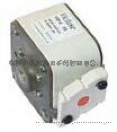 VSP 1500V(FS)熔断器