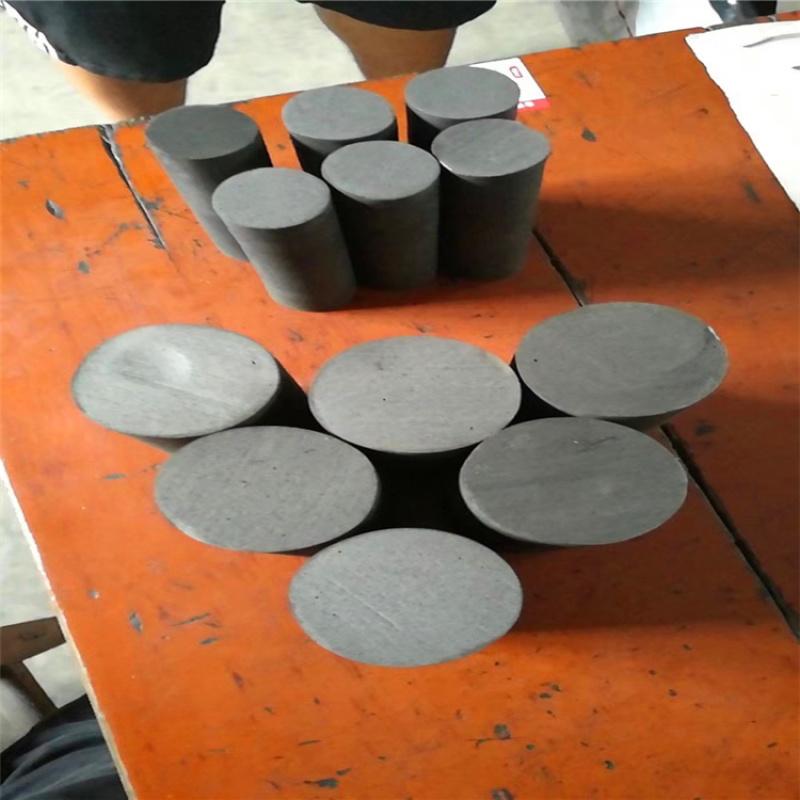 聚乙烯闭孔泡沫棒闭孔泡沫板泡沫棒建筑填缝泡沫