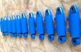 液压油缸 液压缸