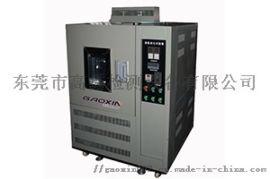 动态耐臭氧老化试验机,耐臭氧老化试验机,