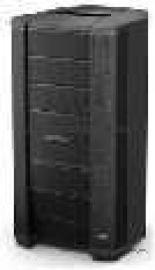 BOSE F1 Model 812 有源可调式指向性陈列扬声器