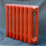 俄罗斯暖气片 MC140铸铁暖气片