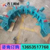 切柱機水泥柱破樁機安徽黃山市操作簡單