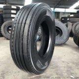 315/70R22.5轮胎 真空货车拖车轮胎