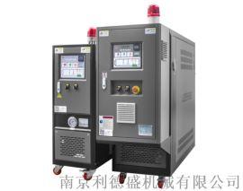复合材料专用模温机,复合材料专用模温机厂家