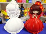 三亞市石膏娃娃模具,石膏彩繪模具廠家