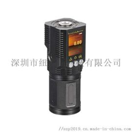 进口便携式臭氧检测仪_AKBT-O3-S