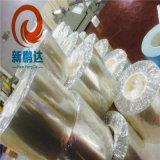 耐高温保护膜,玻璃盖板真空蒸镀AF/ 厂家