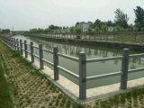 桥梁护栏 栏杆 水泥制品厂家