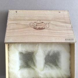 礼盒特产礼盒 专业工厂生产礼盒包装生产