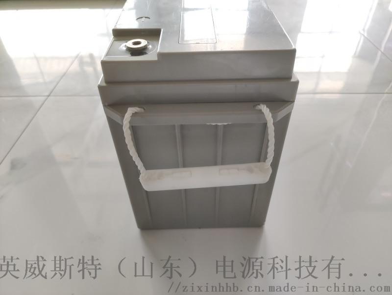 EPS/UPS蓄电池 长寿命蓄电池120Ah免维护