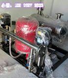 变频无负压供水设备提升供水新趋势