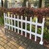 環保草坪護欄, 易安裝塑鋼草坪圍欄,道路護欄顏色