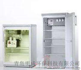 种子催芽用恒温箱 微生物培养箱 BOD生化培养箱