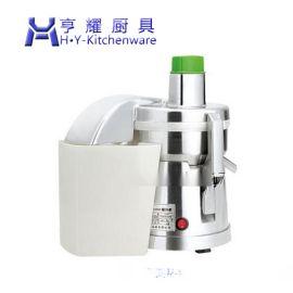 水果榨汁机多少钱 榨水果汁的机器 渣汁分离水果榨汁机